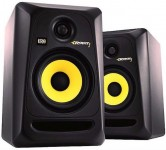 Monitor de Audio KRK Rokit 5 G3