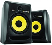 Monitor de Audio KRK Rokit 8 G3